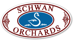 Schwan Orchards
